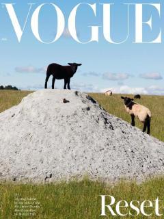 Reset X Vogue UK August 2020-8