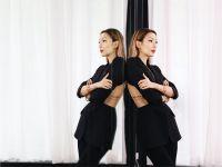 Sammi ChengXTiffany & Co. T1 Campaign-6