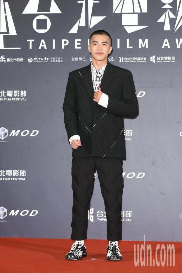 Tseng Jing-Hua-1