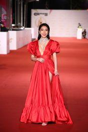 Cheryl Yang in Antoine Kareh Couture-3
