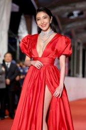 Cheryl Yang in Antoine Kareh Couture-5