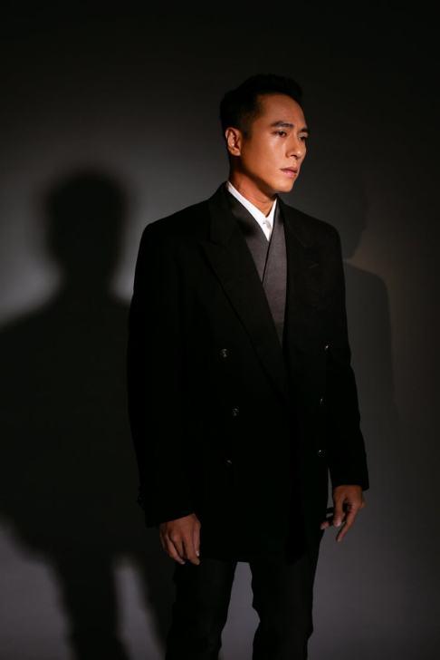 Kaiser Chuang in Dunhill Fall 2020-4